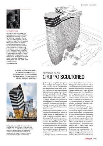 Page 105 of GRUPPO SCULTOREO