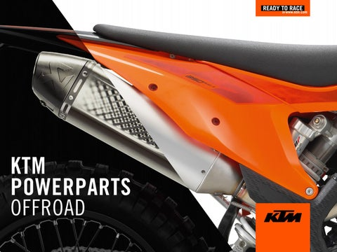 RENTHAL HANDLEBAR GRIPS FULL WAFFLE FIRM FITS KTM EXC 450 ALL YEARS