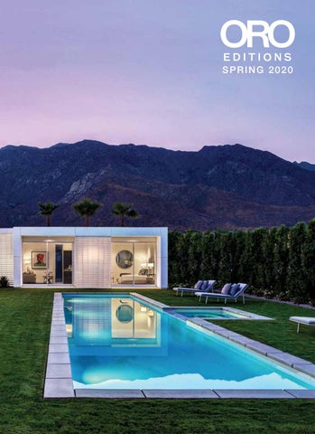Home By Spring 2020.Oro Editions Spring 2019 Book Catalogue By Oro Editions Issuu