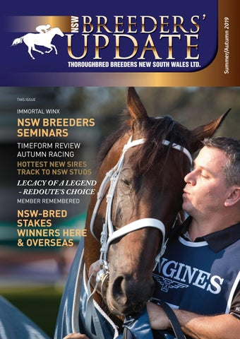"""Cover of """"2019 Summer_Autumn 