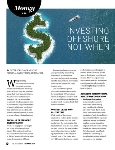 Page 34 of Investing your rands offshore is about how not when