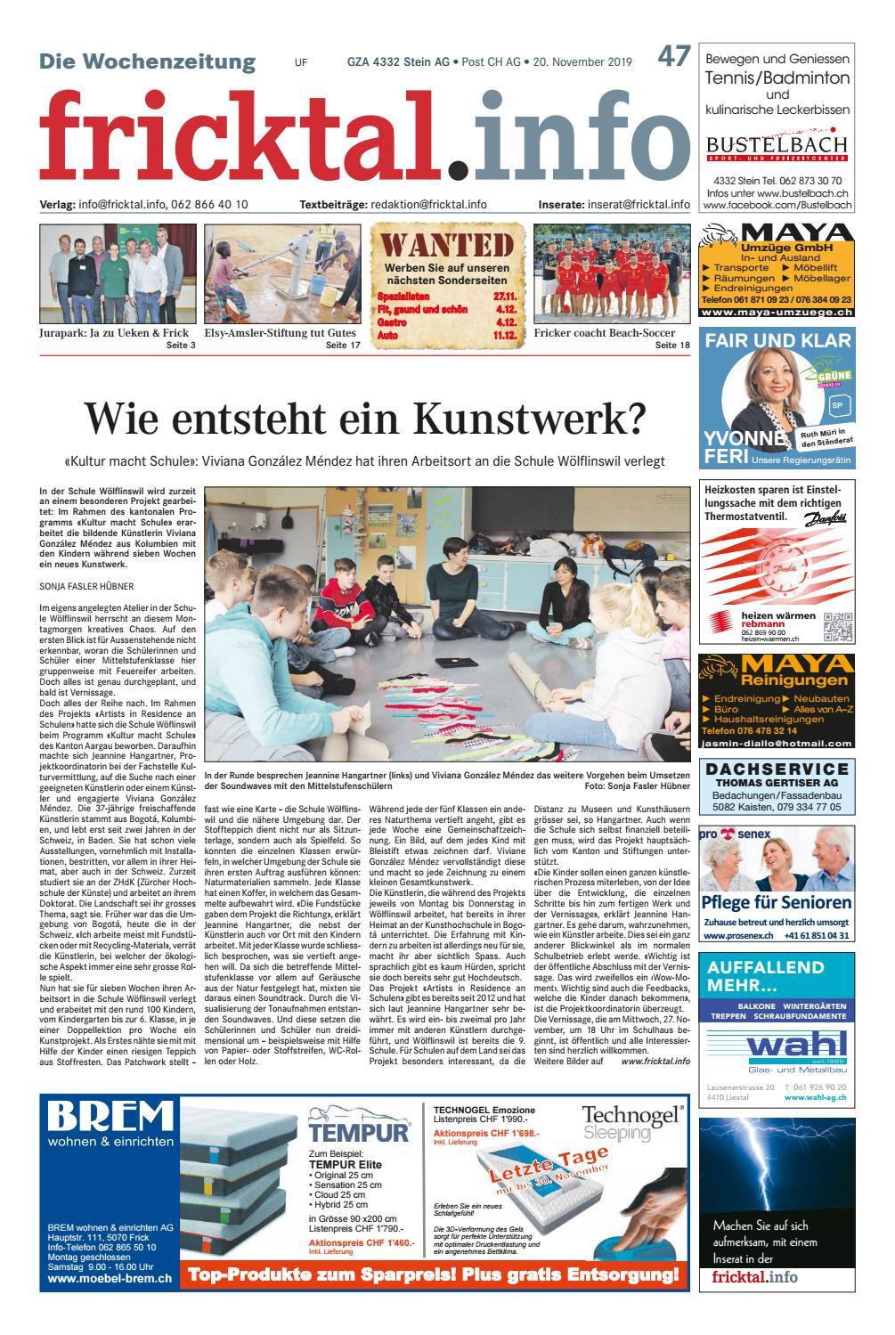 Kleinanzeigen Partnersuche In Kaisten Single Mnner Bezirk In