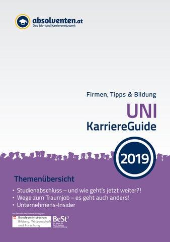 Uni statt Schule: Die Kinderuni tourt durch Niedersterreich