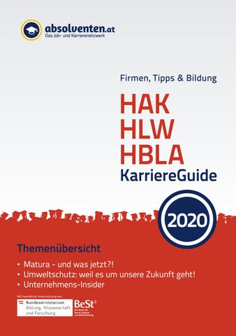 Deutsches Wrterbuch, von J. und W. Grimm [and others]. 16