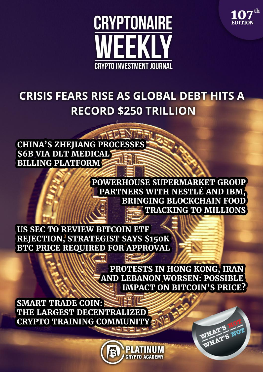 invest in china cryptocurrency