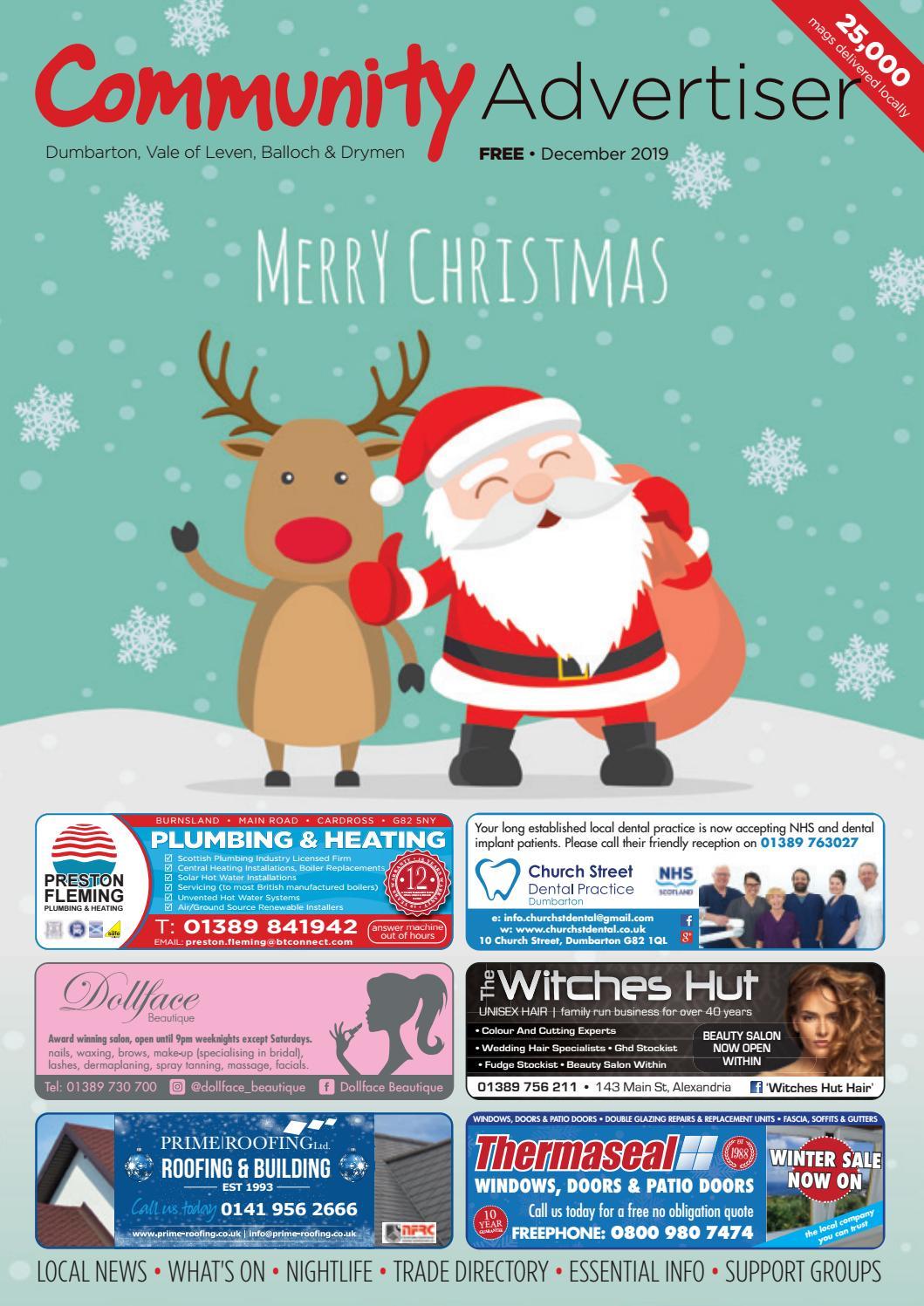 WALT DISNEY/'S CINDERELLA CHRISTMAS HAND CRAFTED STOCKING HANGER   CL