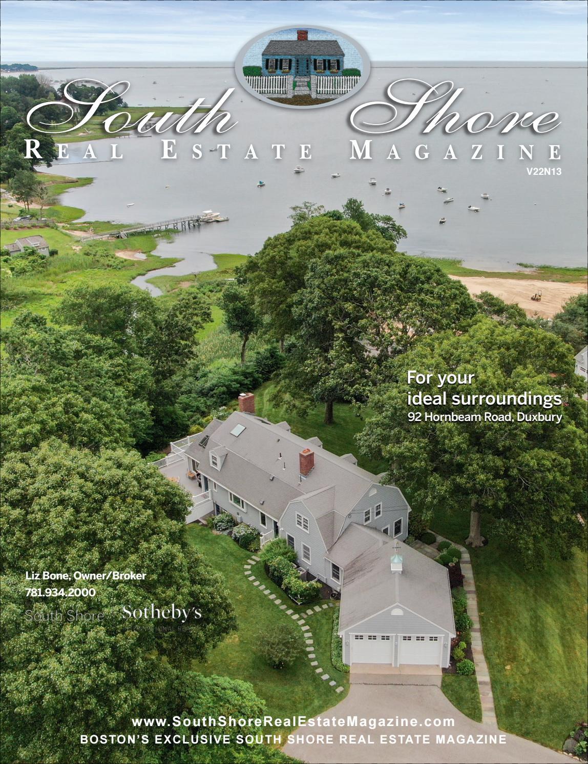 South Shore Real Estate - Home - Facebook
