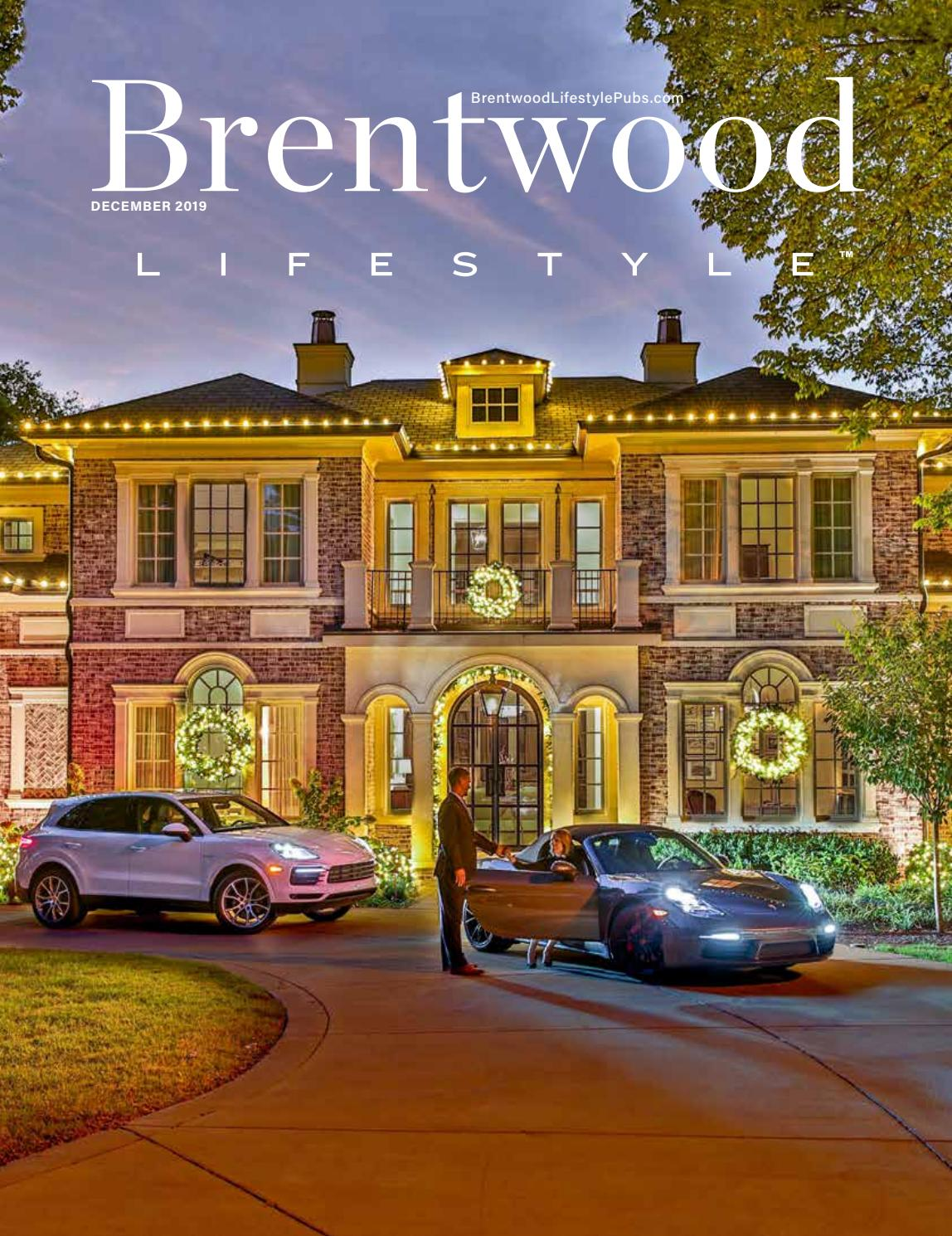 Angela Dip Nua brentwood, tn december 2019lifestyle publications - issuu