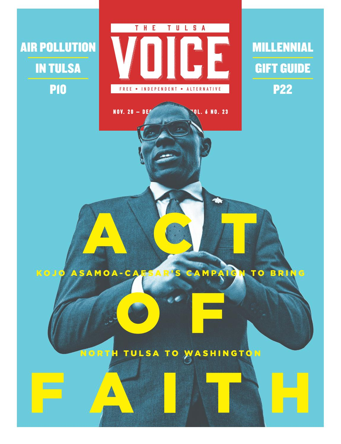 Ady Suleiman Longing For Your Love the tulsa voice  vol. 6 no. 23the tulsa voice - issuu