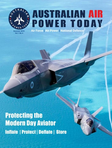 "19/"" x 13/"" Poster F35 Military Fighter Jet Lightning Bomber"