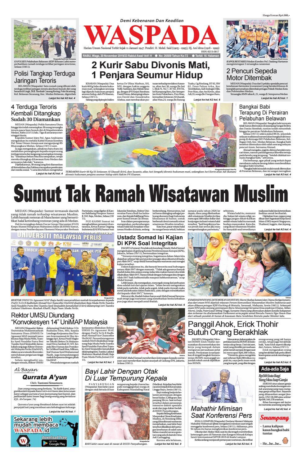 Page 523 Radar Malang Online