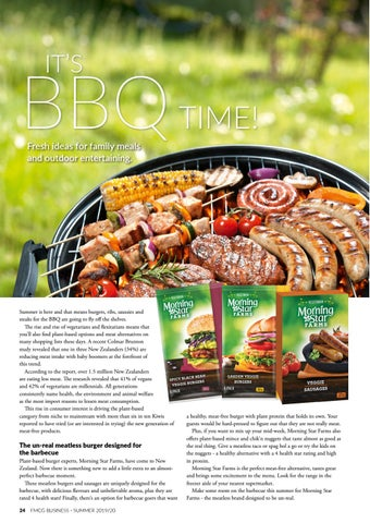 Page 24 of IT'S BBQ TIME!
