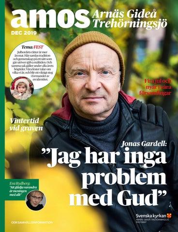 Arns Kranudden 2 Vrmlands Ln, Borgvik - satisfaction-survey.net