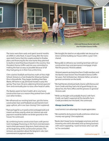 Page 9 of From Dream House to Home