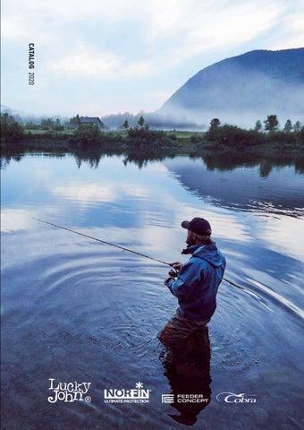 Lucky John Mr Greedy Tail Drop Shot Lure MACKEREL SCENT Predator Fishing Tackle