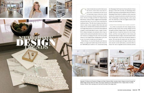 Page 14 of New Home Design Trends