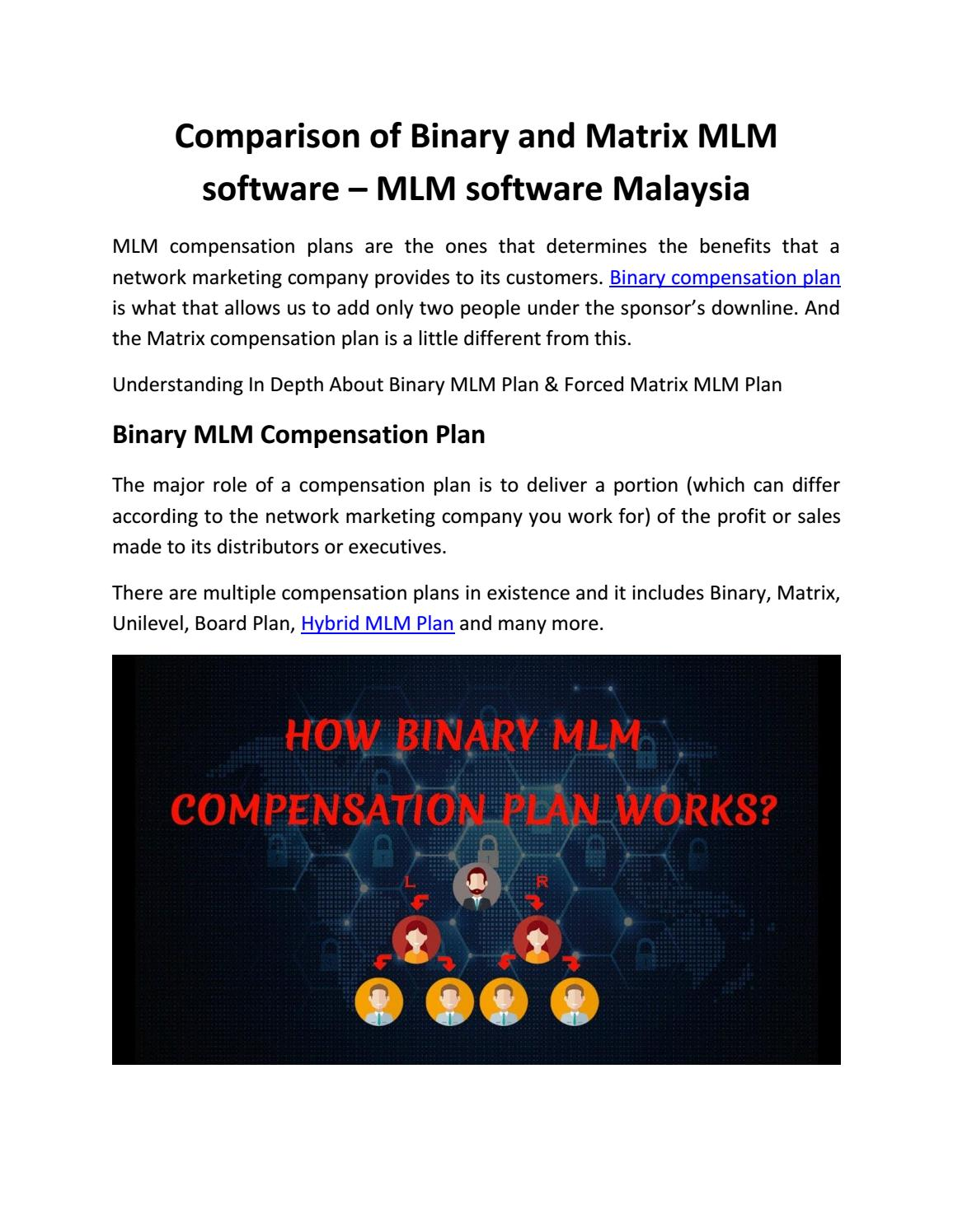 why are binary options legal binary company malaysia