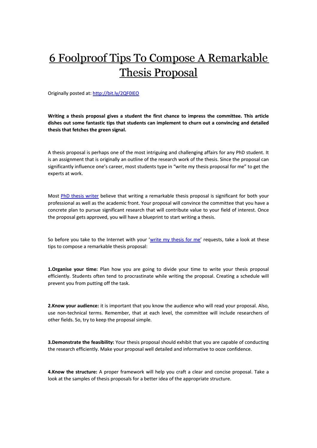 Do my professional dissertation proposal custom admission paper writing service usa