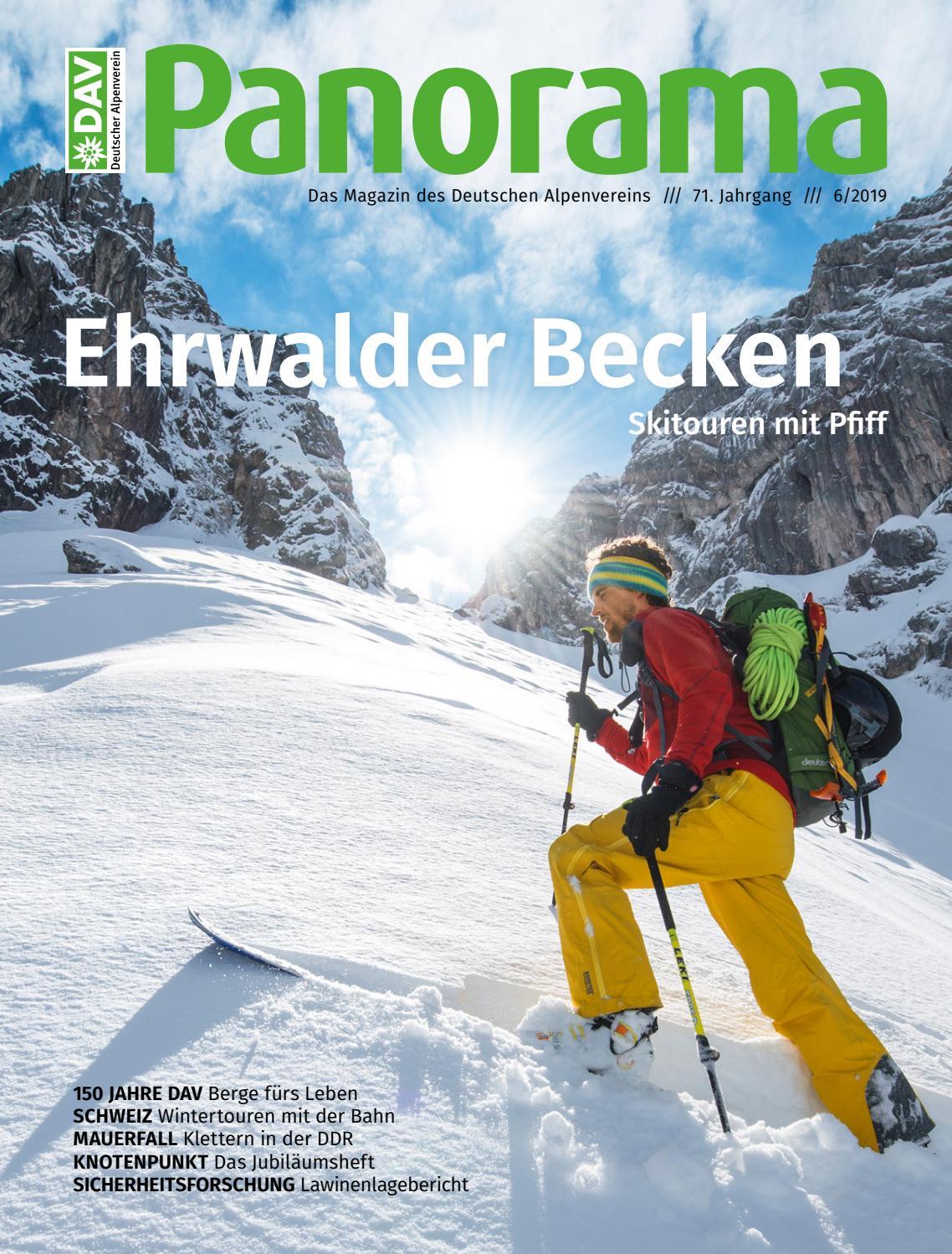 singles in Ehrwald - Bekanntschaften - Partnersuche