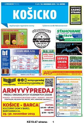 Arkhangelsk Zoznamka stránky
