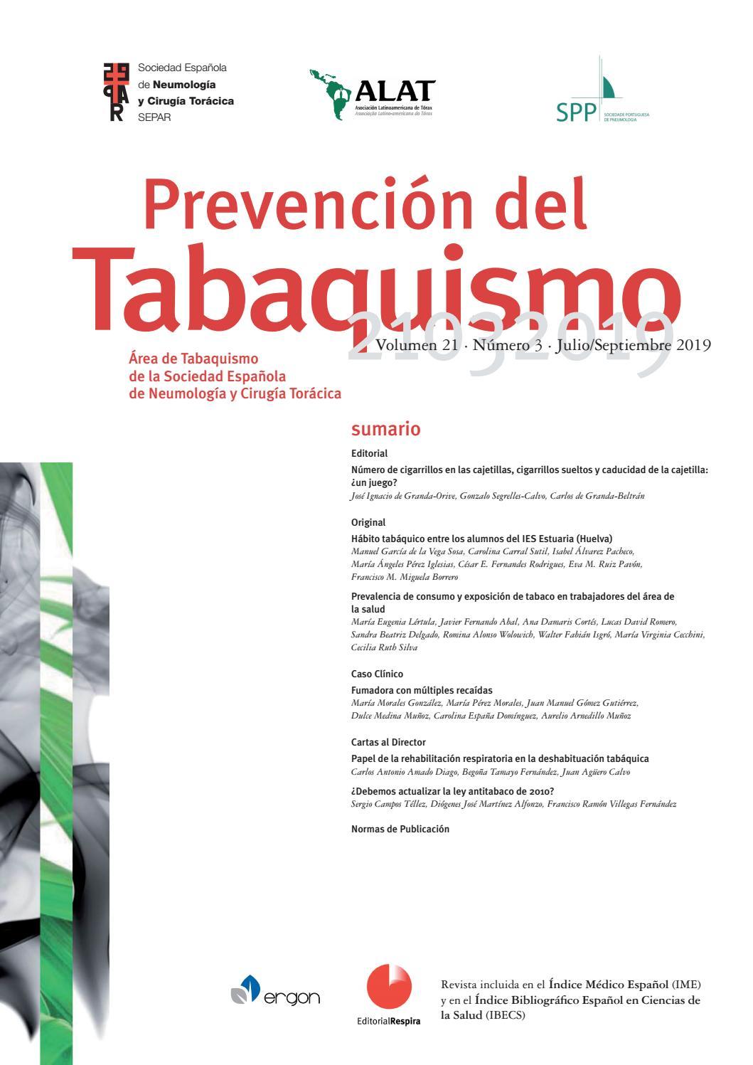 ley de rehabilitación plan 504 diabetes