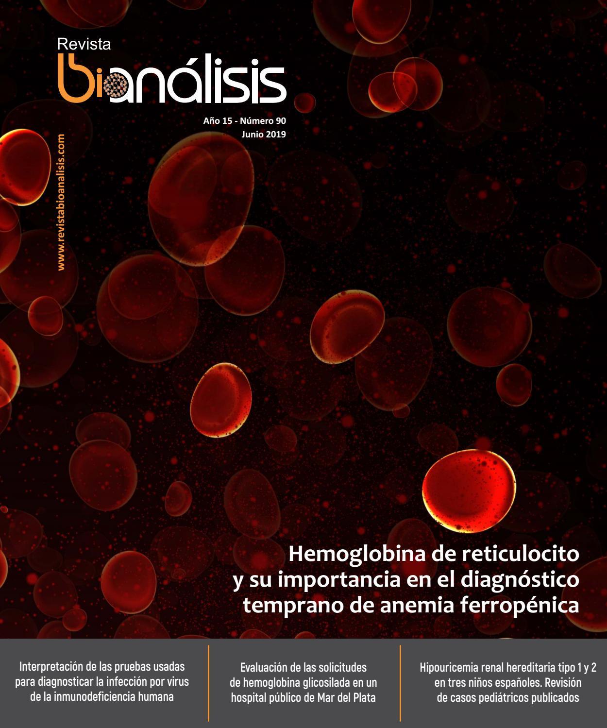 diabetes mellitus descompensada en urgencias pdf a jpg