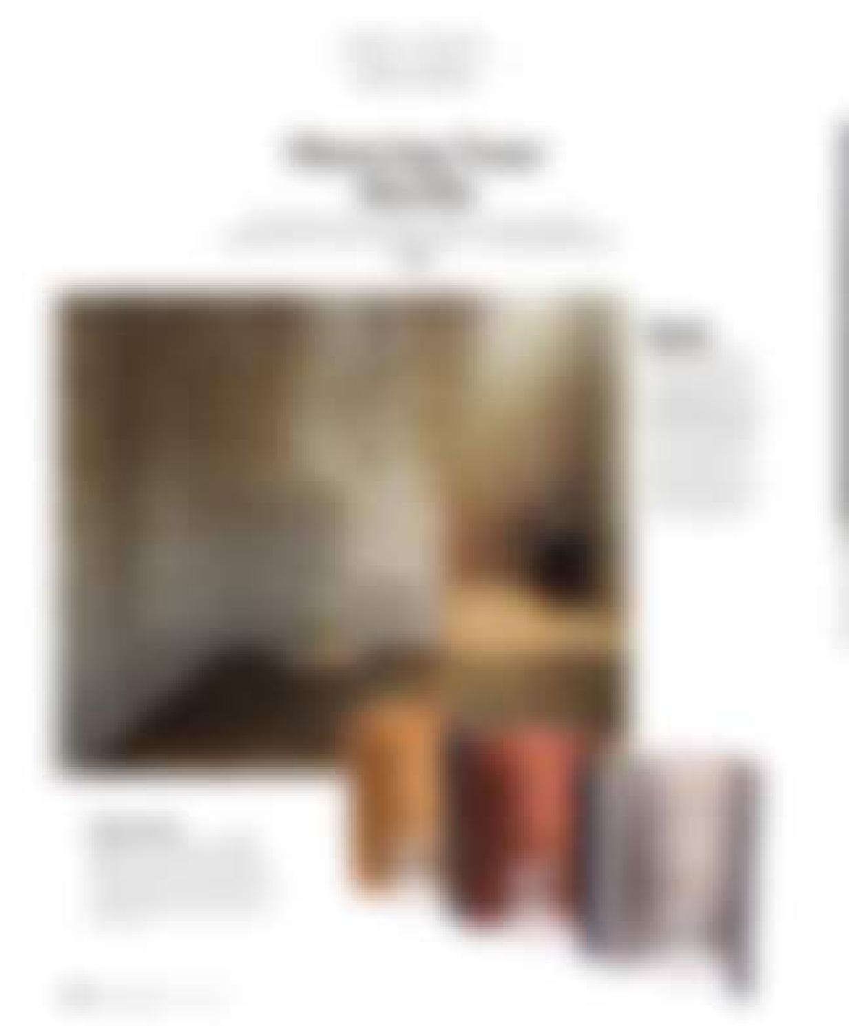 Touchstone /Ère moghol Exclusive Desire inspir/é /él/égant Traditionnel kundan polki Look Designer Designer de mari/ée Bijoux Collier Tour de Cou Ensemble pour Femme
