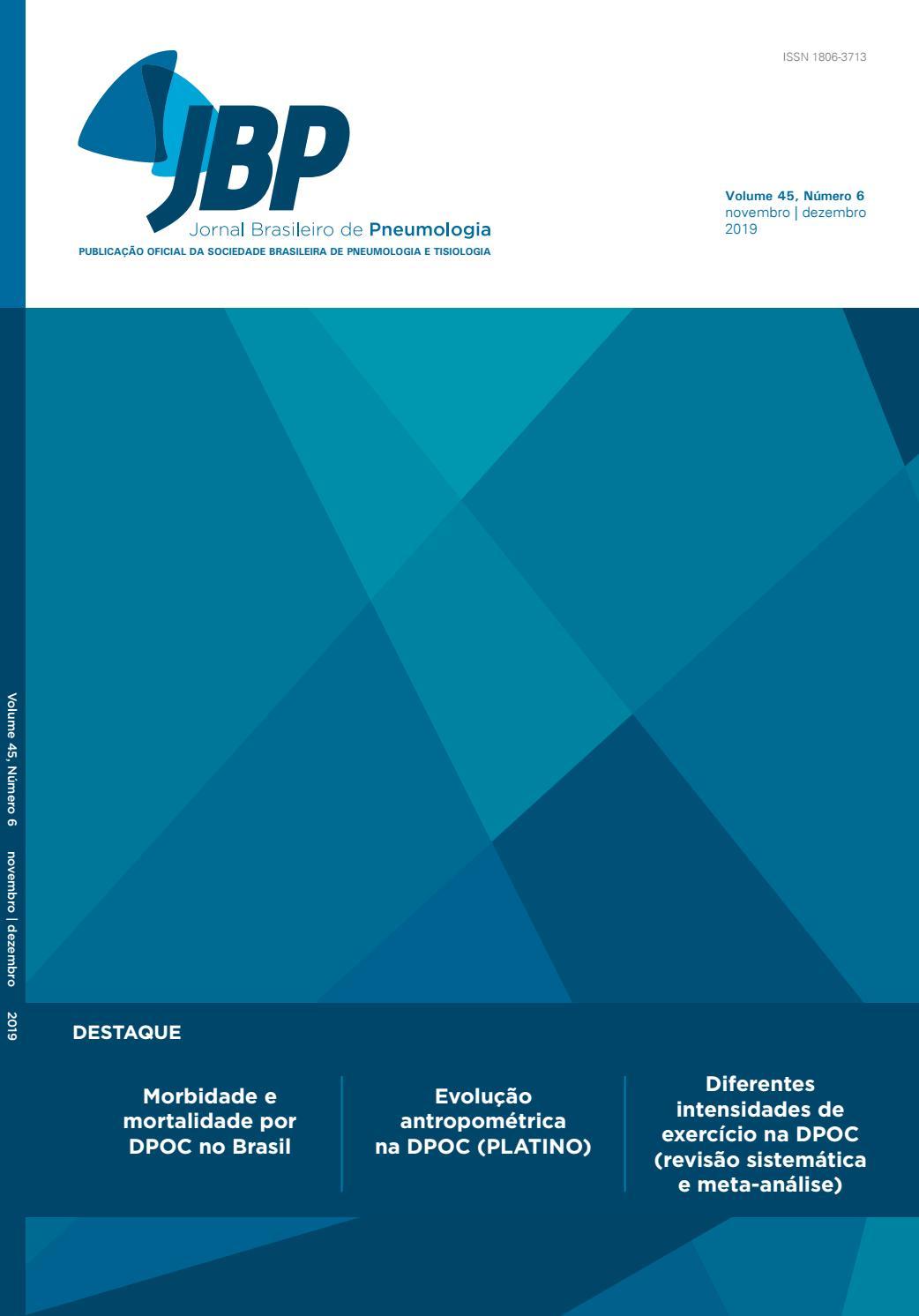 suplemento para el cuidado de la diabetes volumen 36 1 de enero de 2020