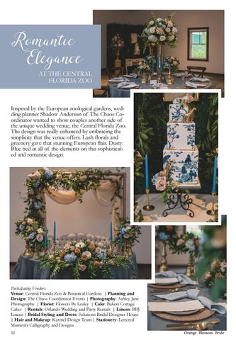 Page 14 of Unique Wedding Venue Idea!