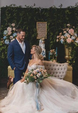 Page 15 of Unique Wedding Venue Idea!