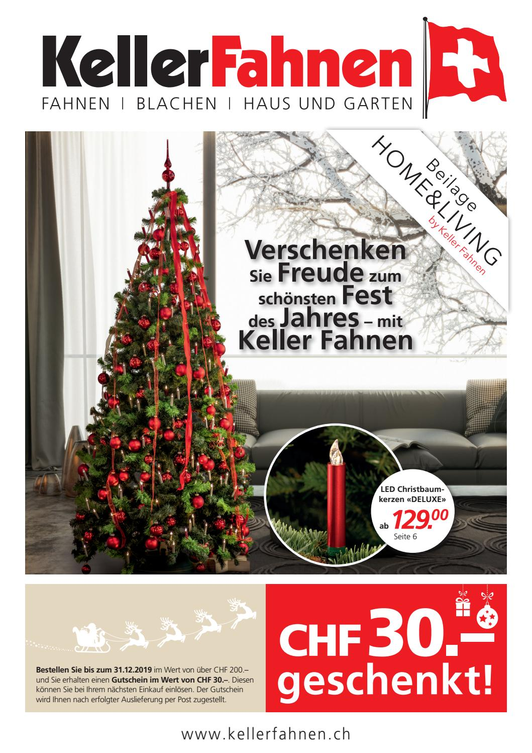 Gastronomie Gutscheine extra stabil Obst-670 10 x Premium Geschenkgutscheine