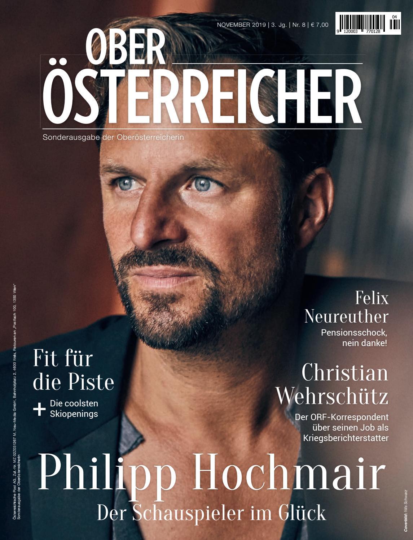Haag am hausruck beste dating app. Suche sex in Ober Urdorf