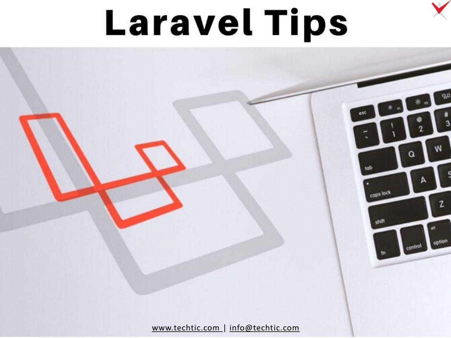 Slike Laravel Eloquent Like Does Not Work
