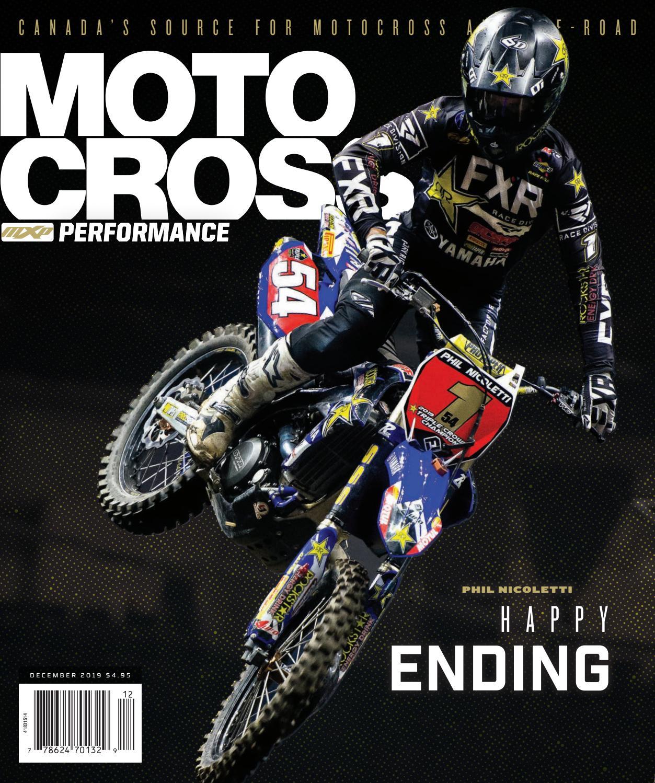 L Gants Motocross Enduro MTB Trial Freestyle V/élo