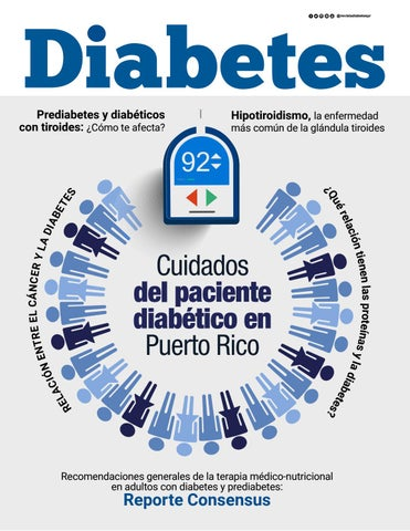 diabetes y carbohidratos al día para la cetosis