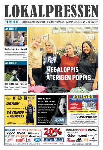 Vist Träffa Tjejer - Dejta kvinnor i öjersjö - Kvinna söker man hönö : Klassjoggen