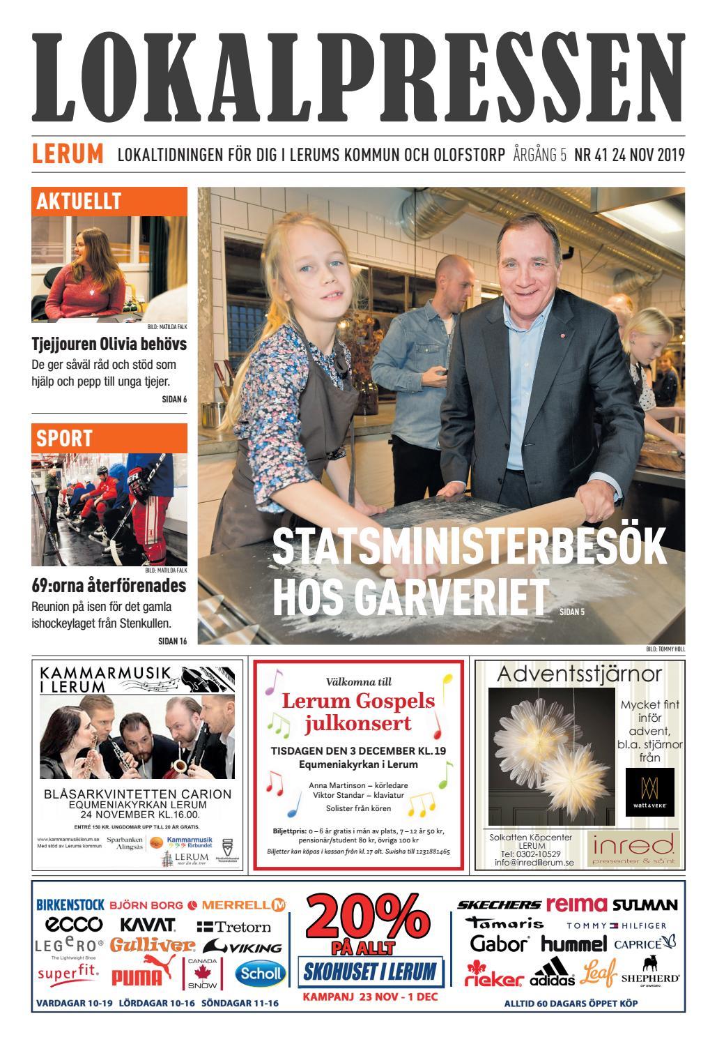 kvinna sker sex Stenkullen Sverige | Kontaktannons Sverige