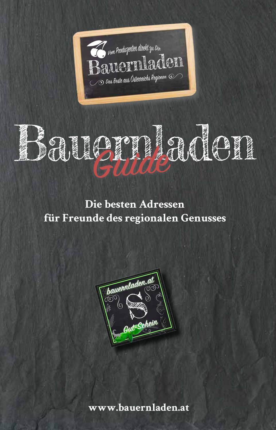 Meine stadt single in salzburg: Single flirt in gainfarn