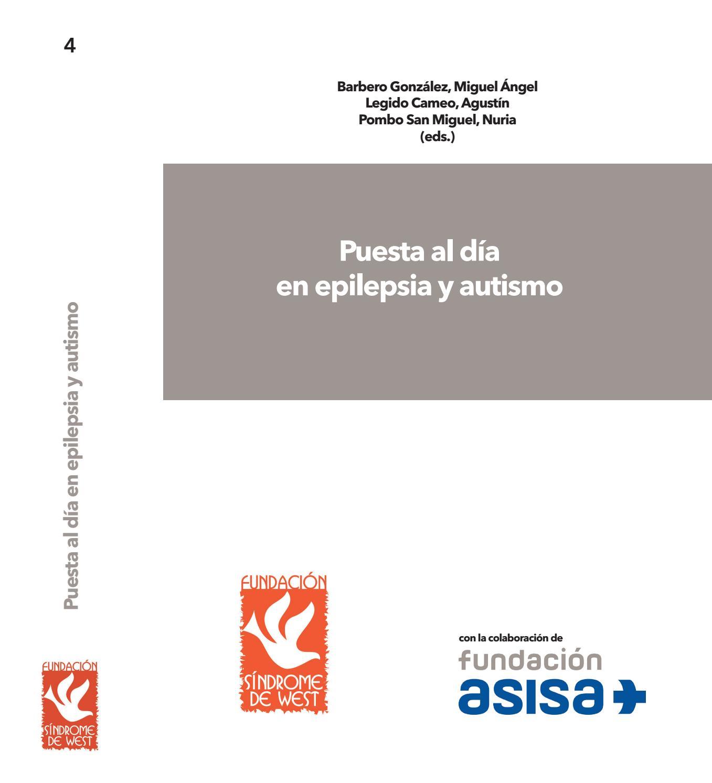 Epilepsia rolándica emedicina hipertensión
