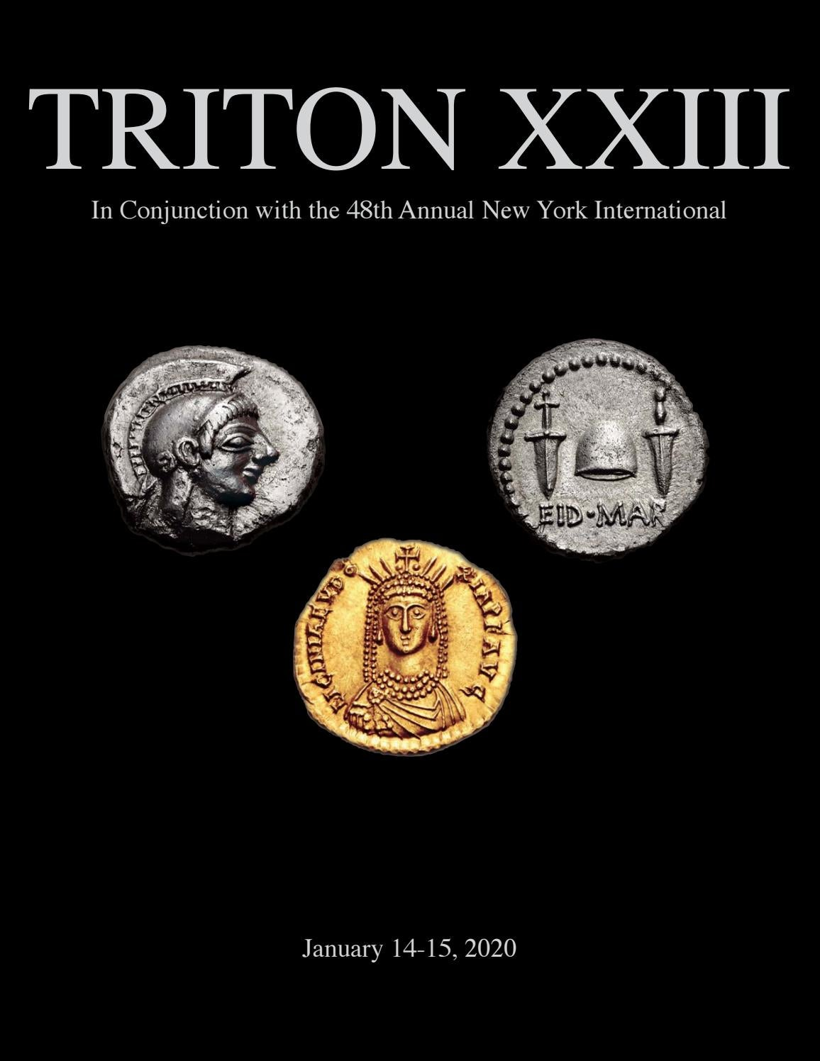 The Legacy of Alexander the Great Silver Drachm Coin /& Album,Story Certificate