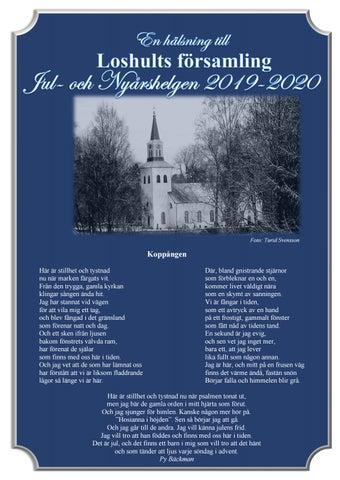 ldre inlgg (arkiv) till 2002-07-24 | Anbytarforum