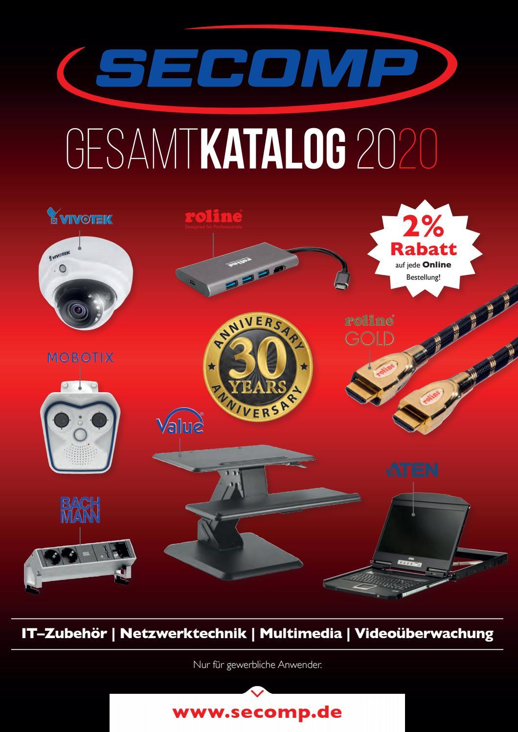 Neu 6A 250V Taste Kontrolle Inline-Kabel Schalter Wippschalter Kunststoff 3 typ
