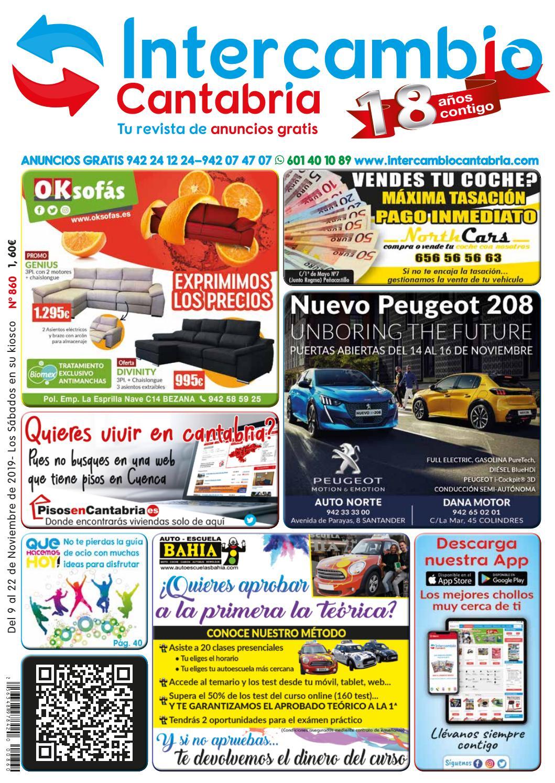 Autoescuela Peñacastillo maquinaria de construcción maquinaria pesada y suministro