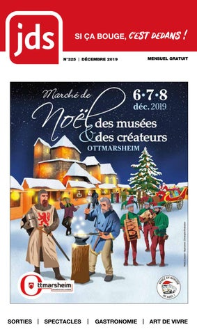 Roblue Bas de No/ël Personnalis/és Chaussettes Forme Griffe de Chien No/ël D/écoration Sac-Cadeau Bonbons Rennes Bonhomme
