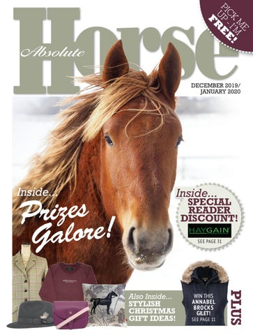 Mountain Horse Heat Womens Stretch Wide Winter Stretch Quick Dry Brush Headband