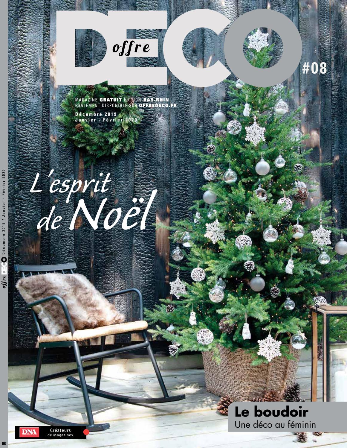 Bois flotté Arbre de Noël 30 cm Étagère Shabby Chic Home Decor Étagère X-MAS