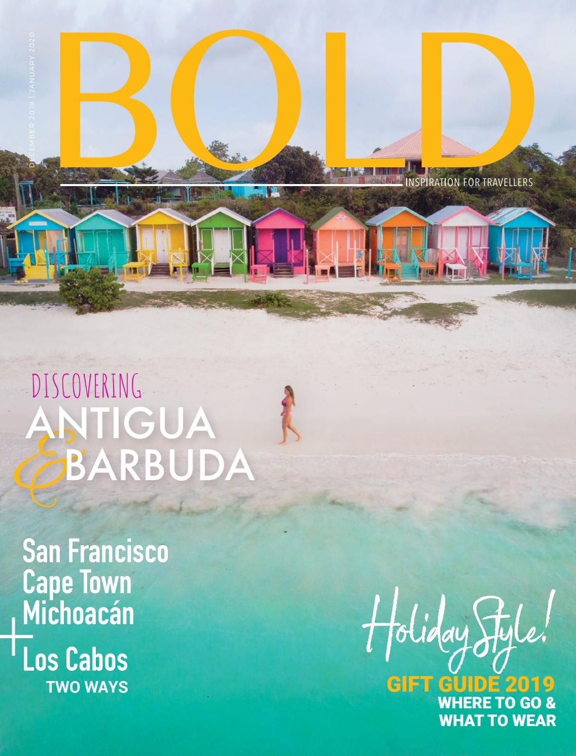 St Francis Assisi Church In Castle Rock Book Knights Of Columbus Give As Christmas Gift In 2020 Bold Traveller Holiday Edition 2019 by BOLD Magazine   issuu