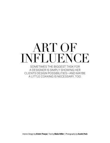 Page 53 of Art of Influence