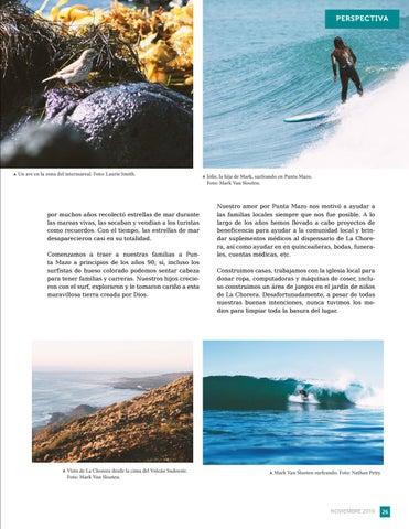 Page 27 of Cuatro décadas de Punta Mazo desde la perspectiva de dos surfistas