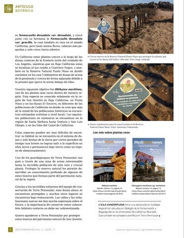 Page 8 of La última frontera